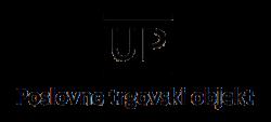 UP logo 300px